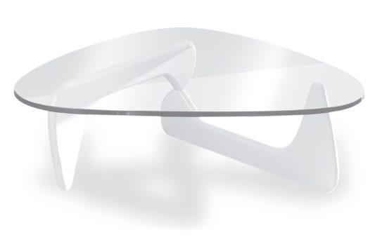 Журнальный столик JY-A22-17