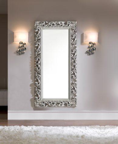 Зеркало PU049 фото 4