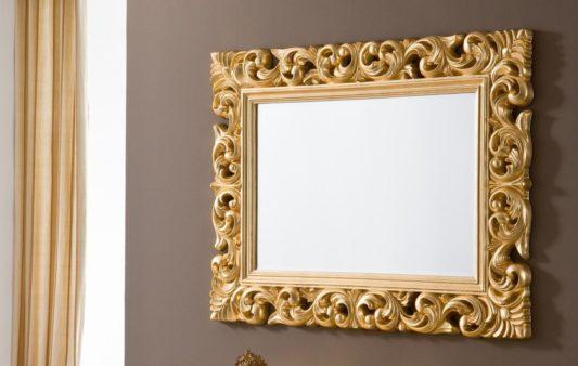 Зеркало PU049