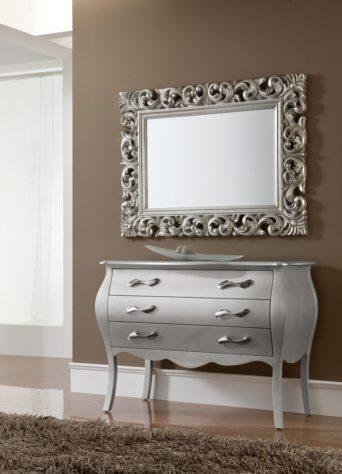 Зеркало PU049 фото 2