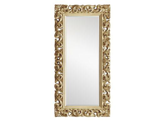 Зеркало PU049 фото 1
