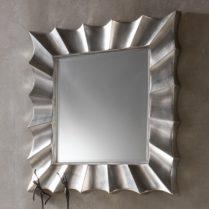 Зеркало PU069