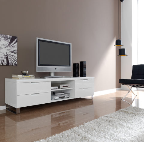 Тумба ТВ TV-602 фото 2