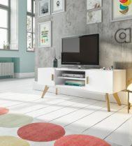 ТВ тумба TV-900