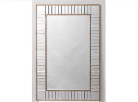 Зеркало E-103