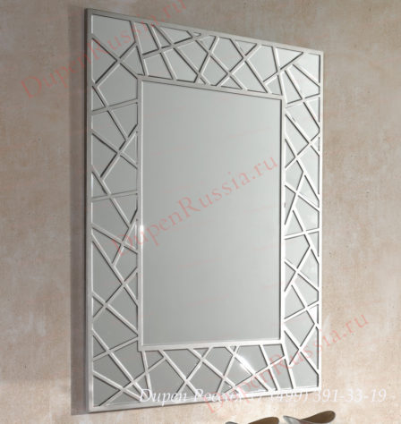 Зеркало E-114