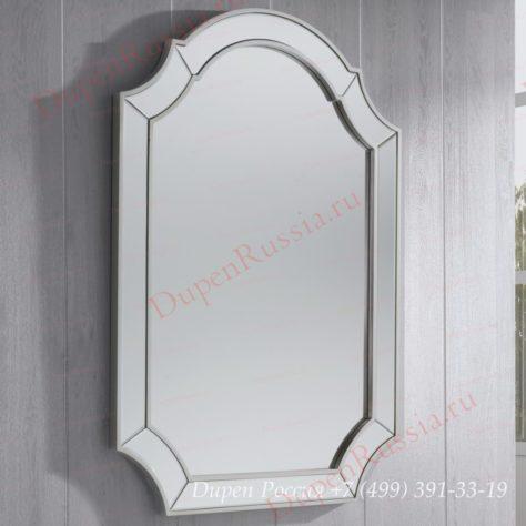 Зеркало E-117