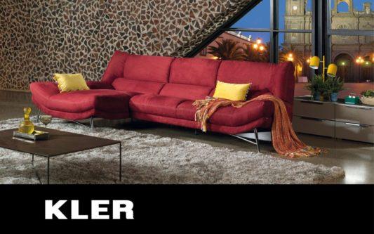 Модульный диван Carmen W175 фото 10