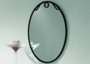 Зеркало E-76