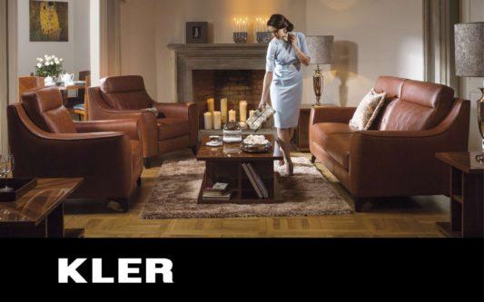Модульный диван Toccata W144 фото 4
