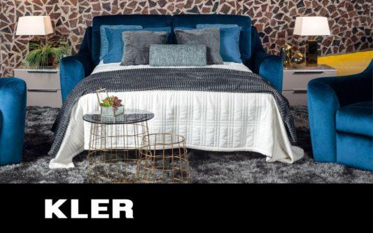 Модульный диван Notturno W165 фото 6