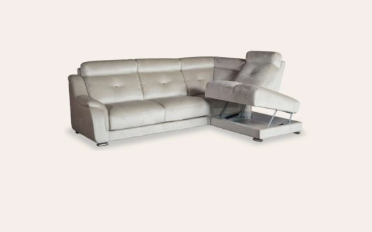 Угловой диван Sincope W174 фото 2
