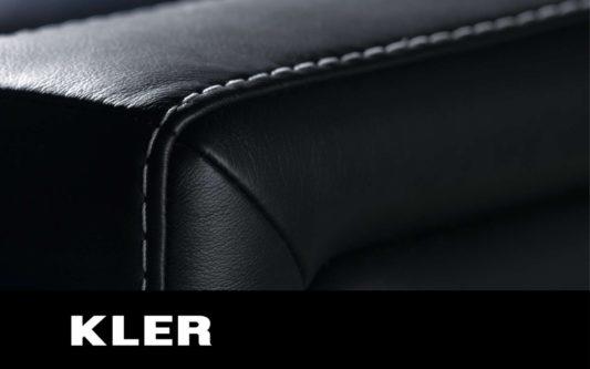 Модульный диван Can-Can W110 фото 9