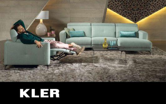 Модульный диван Riposta W173 фото 8