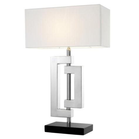 Настольная лампа Leroux 107567 фото 3