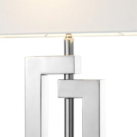 Настольная лампа Leroux 107567 фото 1