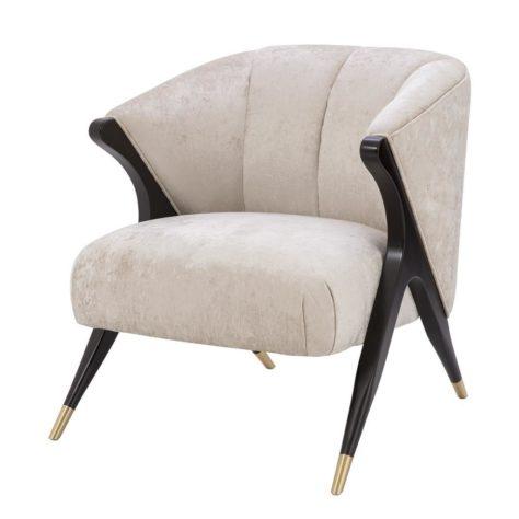 Кресло Pavone фото 3