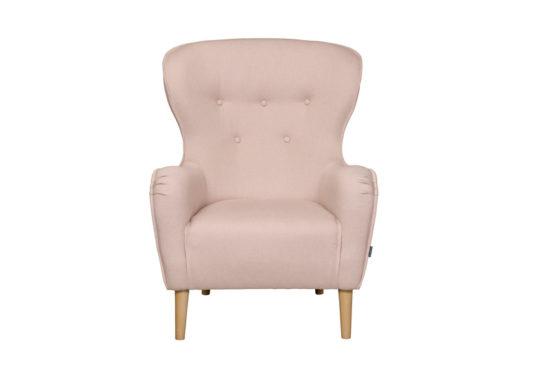 Кресло Ellen