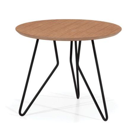 Журнальный столик Essai Wood