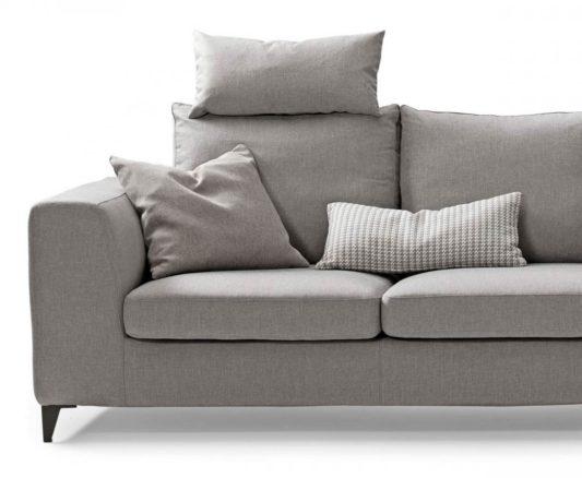 Угловой диван Ettore фото 3