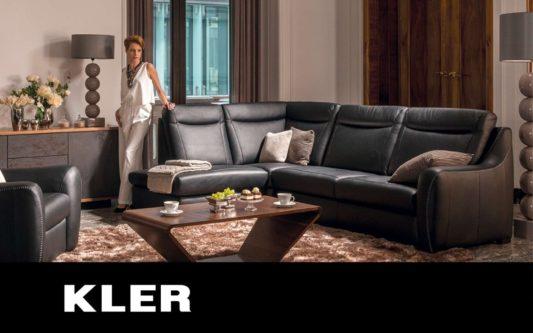 Модульный диван Notturno W165 фото 7