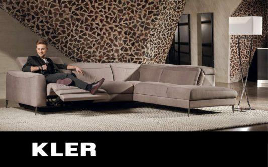 Модульный диван Capriccio W162 фото 2