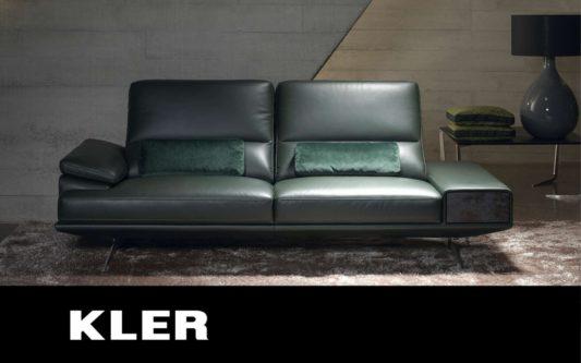 Модульный диван Soprano W171 фото 7