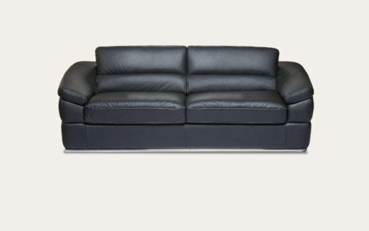 Угловой диван Sonata W138 фото 6