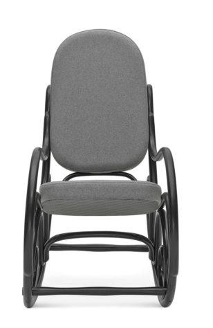 Кресло-качалка 9816 фото 1