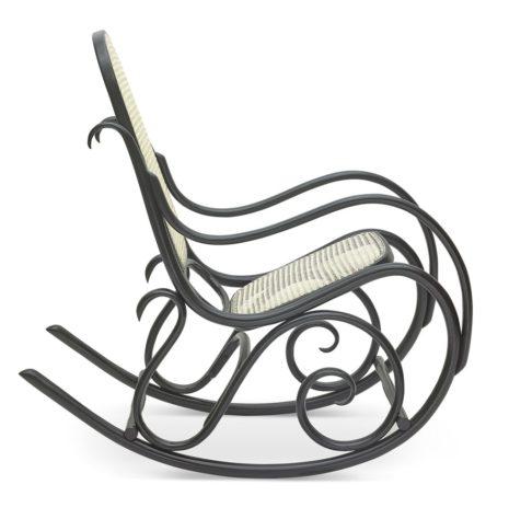 Кресло-качалка 9816 фото 2