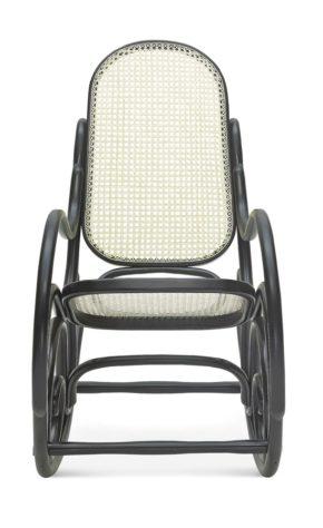 Кресло-качалка 9816 фото 3