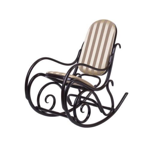 Кресло-качалка 9816 фото 6