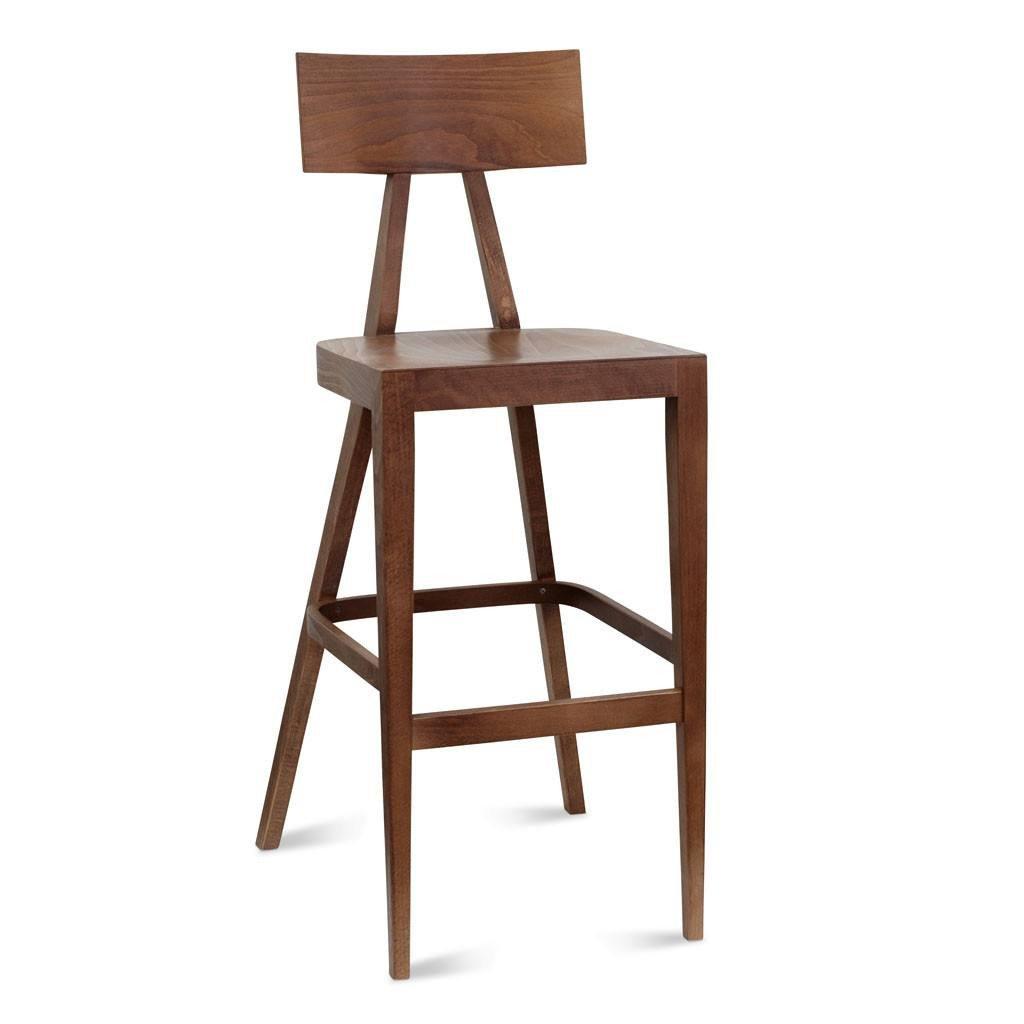 Барный стул BST-0336