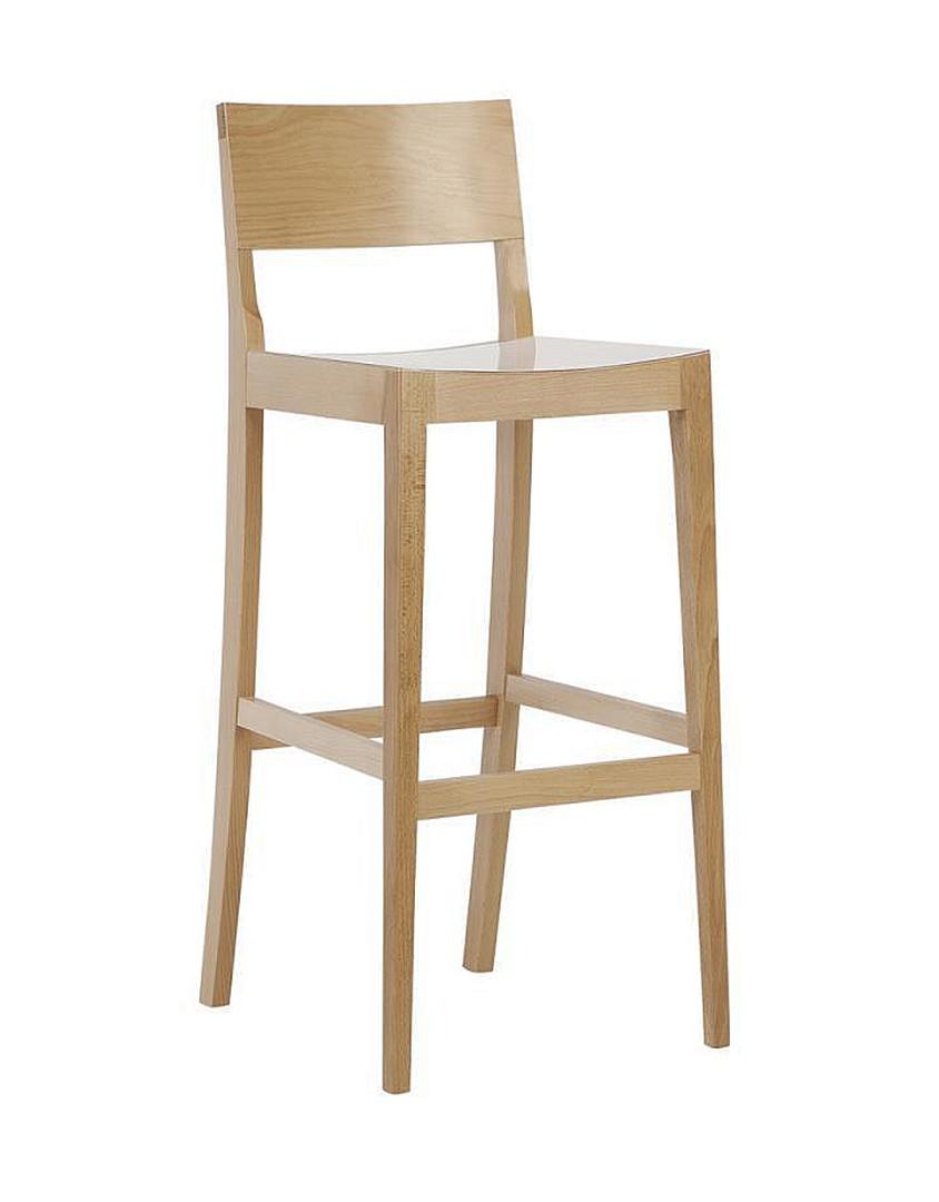 Барный стул BST-0955