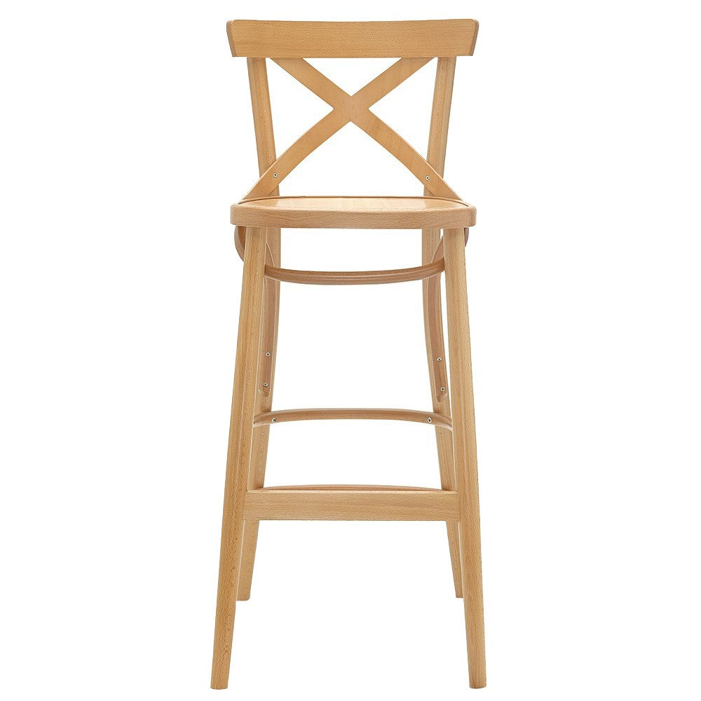 Барный стул BST-8810/1