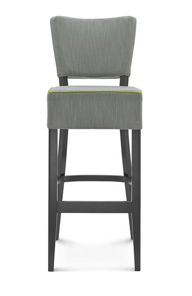 Барный стул BST-9608/1