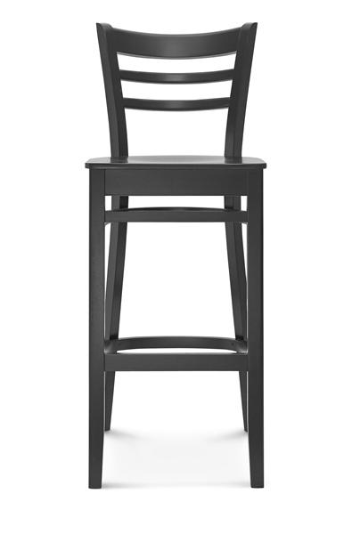 Барный стул BST-9907