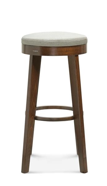 Полубарный стул BST-9972/61