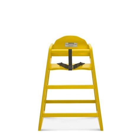 Детский стульчик MDT-9970