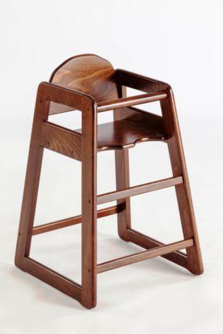 Детский стульчик MDT-9970 фото 3