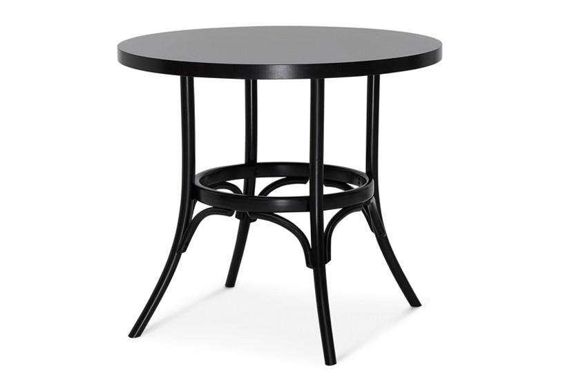 Круглый стол ST-0006