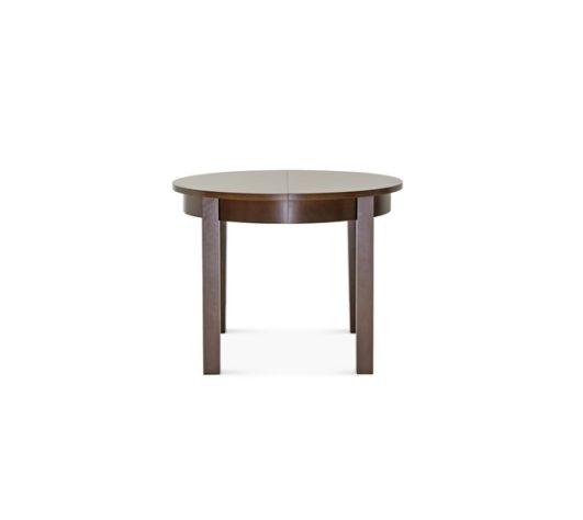 Раздвижной стол Ellipse ST-0931