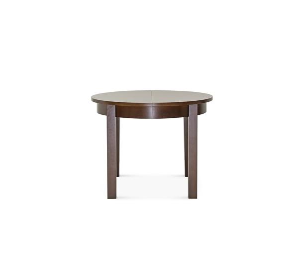 Раздвижной стол ST-0931