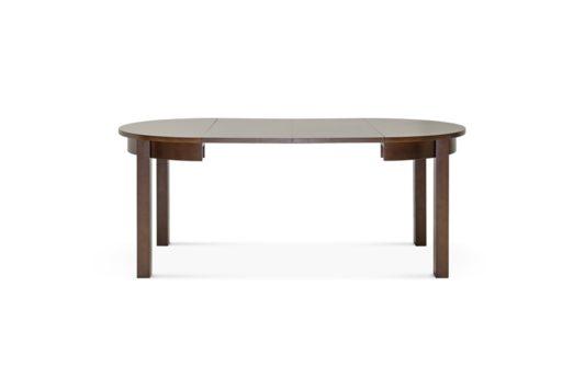 Раздвижной стол Ellipse ST-0931 фото 1