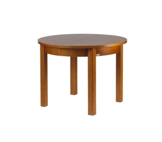 Раздвижной стол Ellipse ST-0931 фото 4