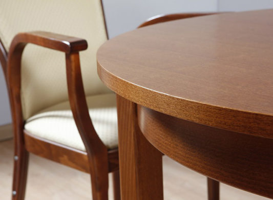 Раздвижной стол Ellipse ST-0931 фото 3