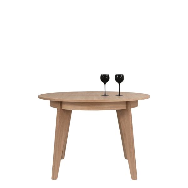 Раздвижной стол ST-1703