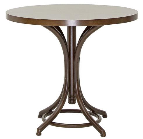Круглый стол ST-9006