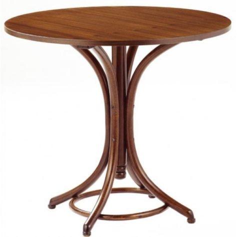 Круглый стол ST-9006 фото 2