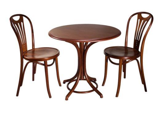 Круглый стол ST-9006 фото 3